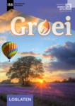Cover-GroeiMagazine