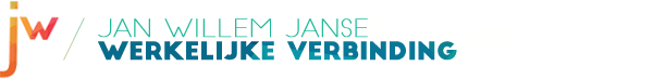Jan Willem Janse